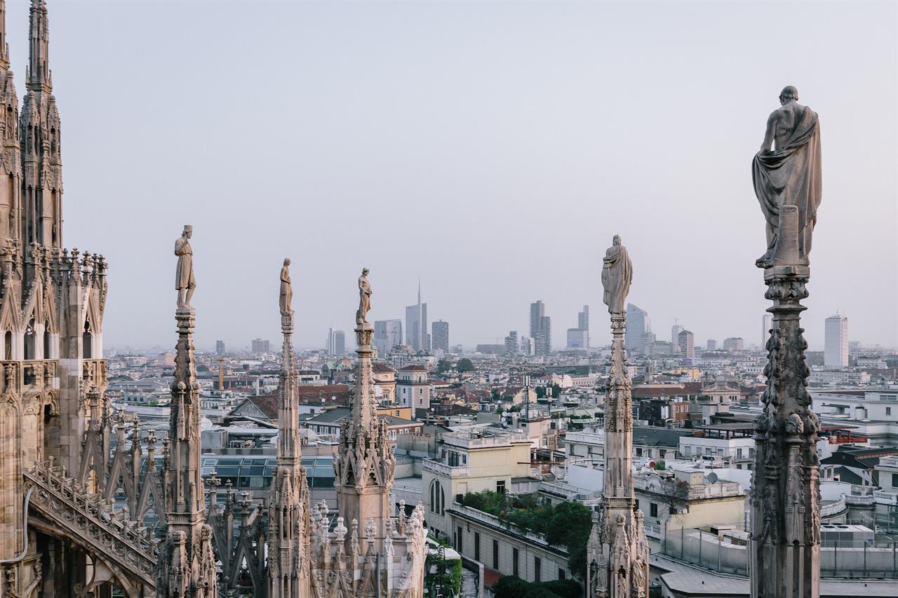 FS 2018 Duomo Views Terrazza 37