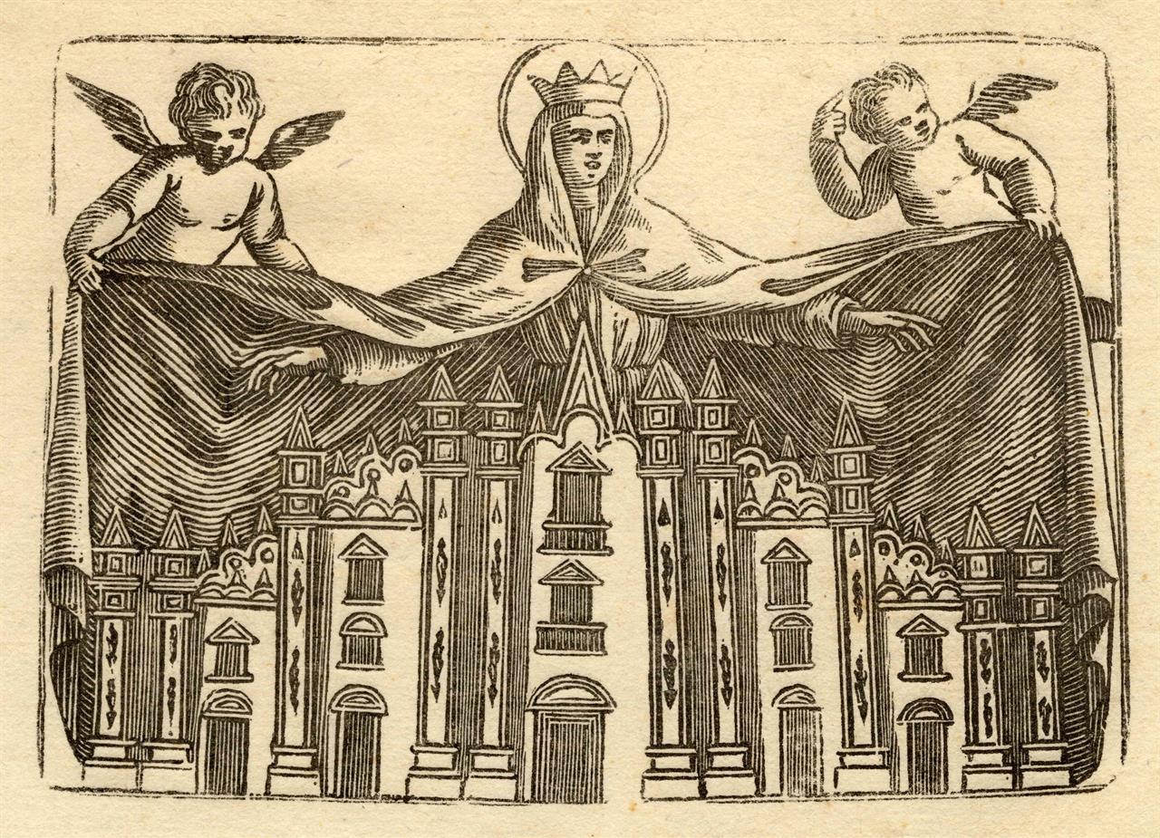 LOGO 1852