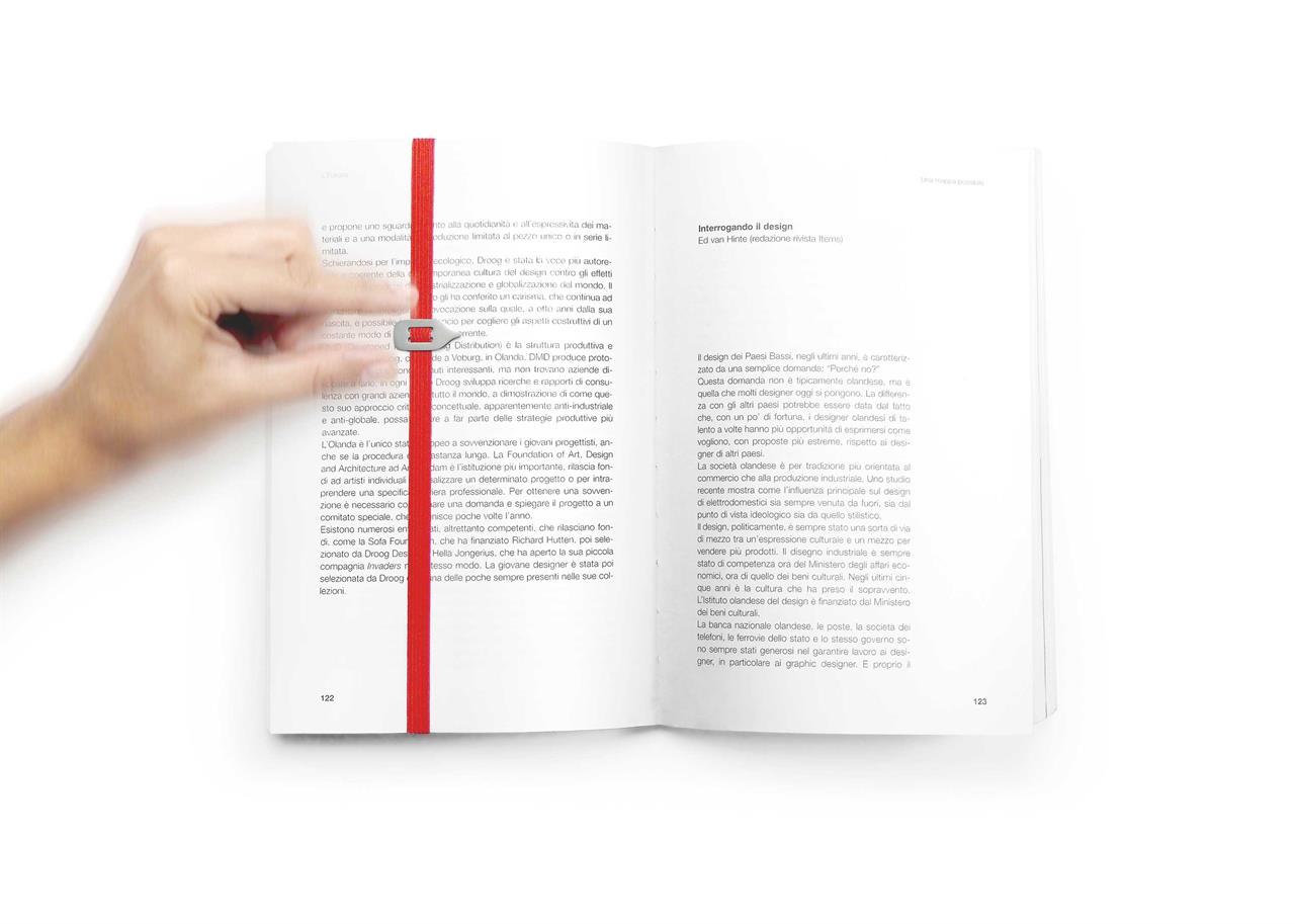 Lastword Bookmark 1