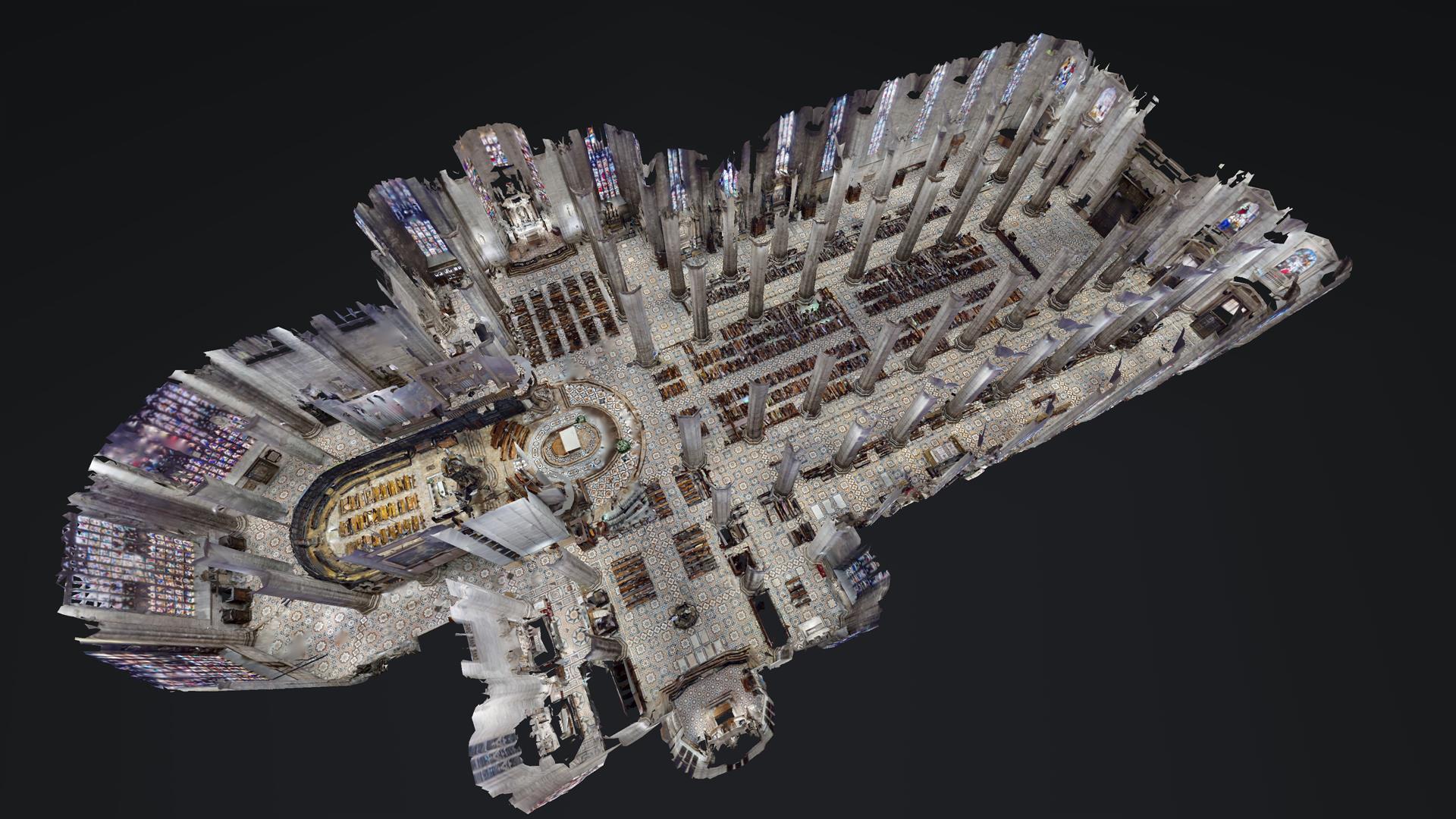 Duomo Cattedrale 06092021 113149