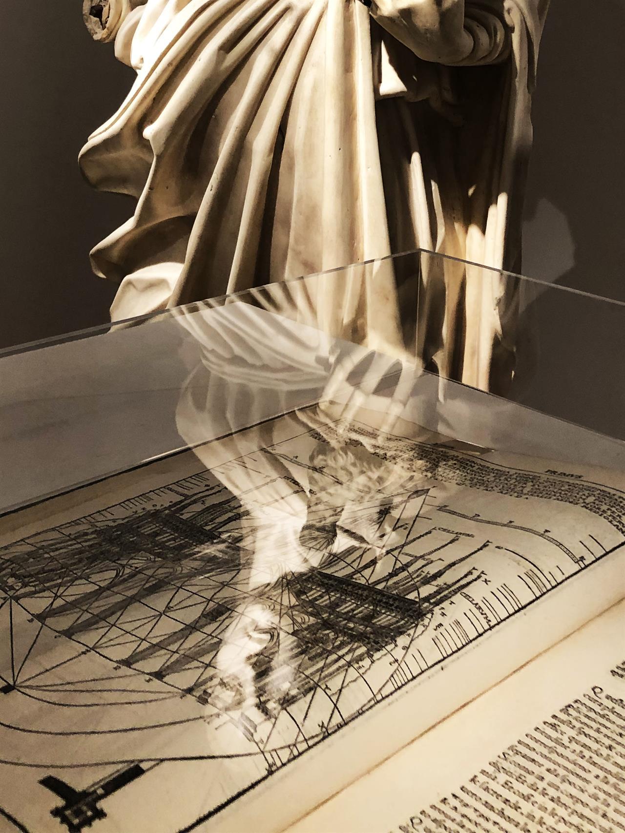 Il Duomo Al Tempo Di Leonardo Mostra1 © Veneranda Fabbrica Del Duomo Di Milano4
