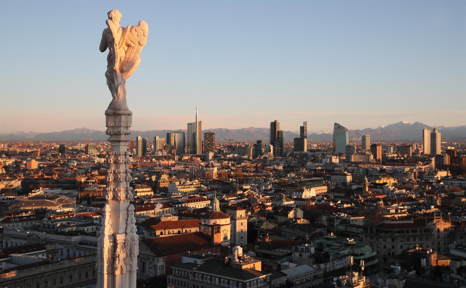 Duomo Cherchi8