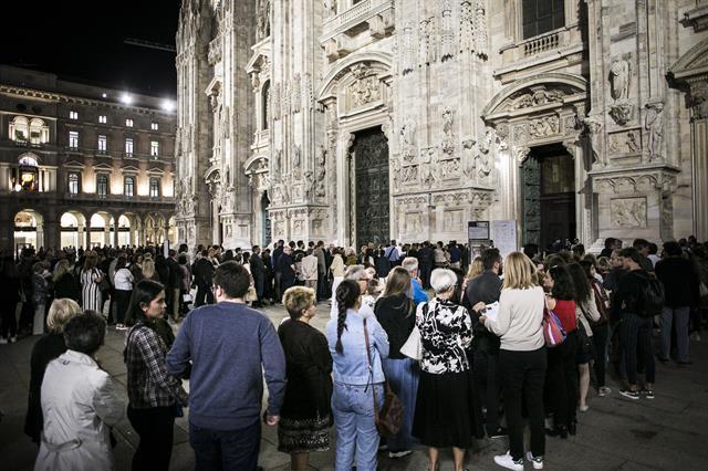Sdg 20191003 Duomo Altre 5