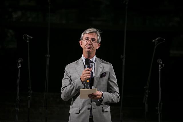 Sdg 20191003 Duomo Altre 54