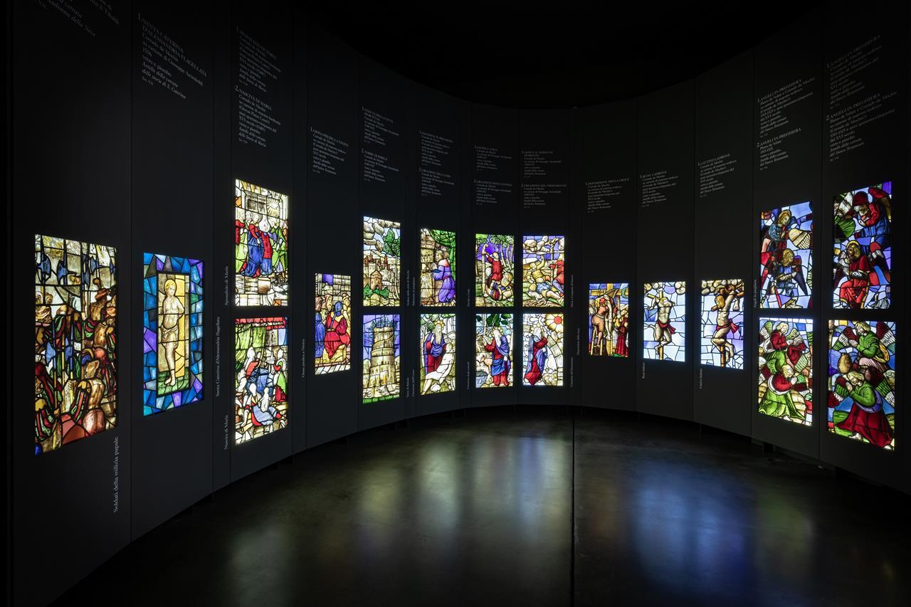 FS 2018 Nov7 Museo 72Ppi 21
