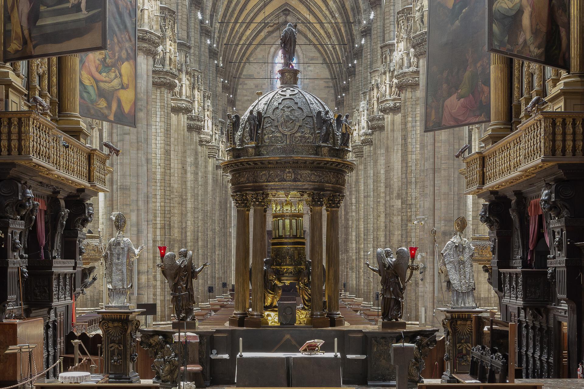 FS 2018 Duomo Views Cattedrale 11