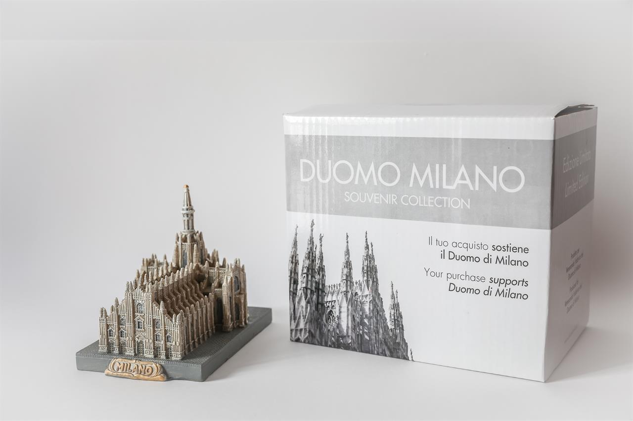 FS 2018 Duomoshop 35