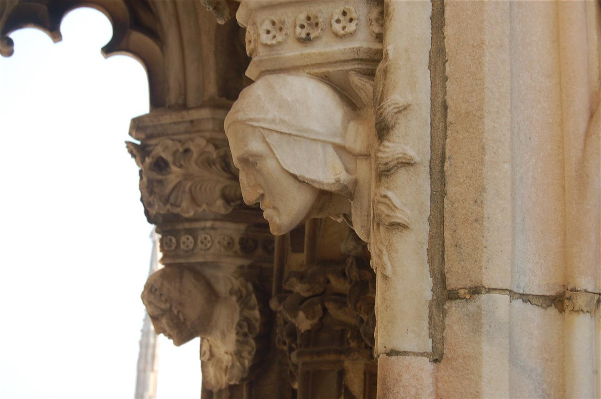 Dante Duomo