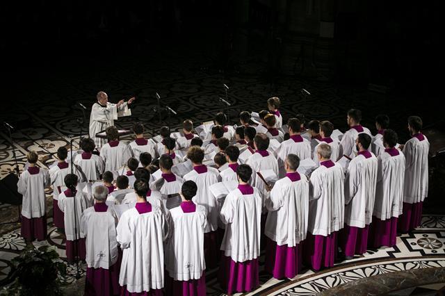 Sdg 20191003 Duomo Altre 62