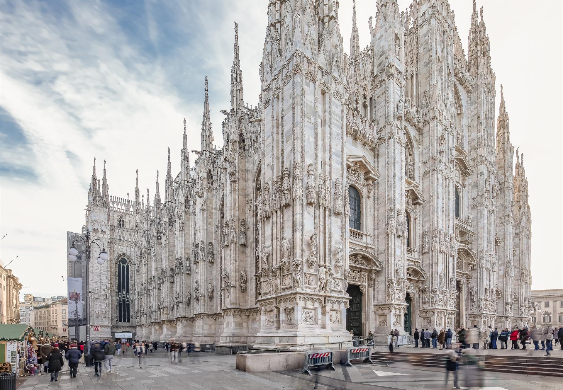 FS 2018 Dec30 Duomo Piazza 01