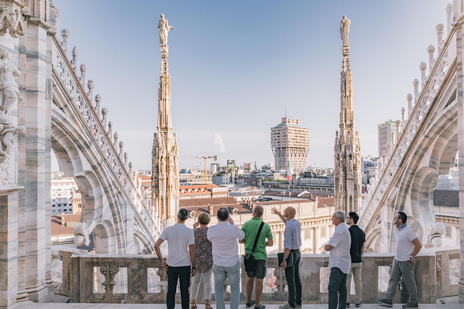 FS 2018 1907 Duomo Terrazza Events 07