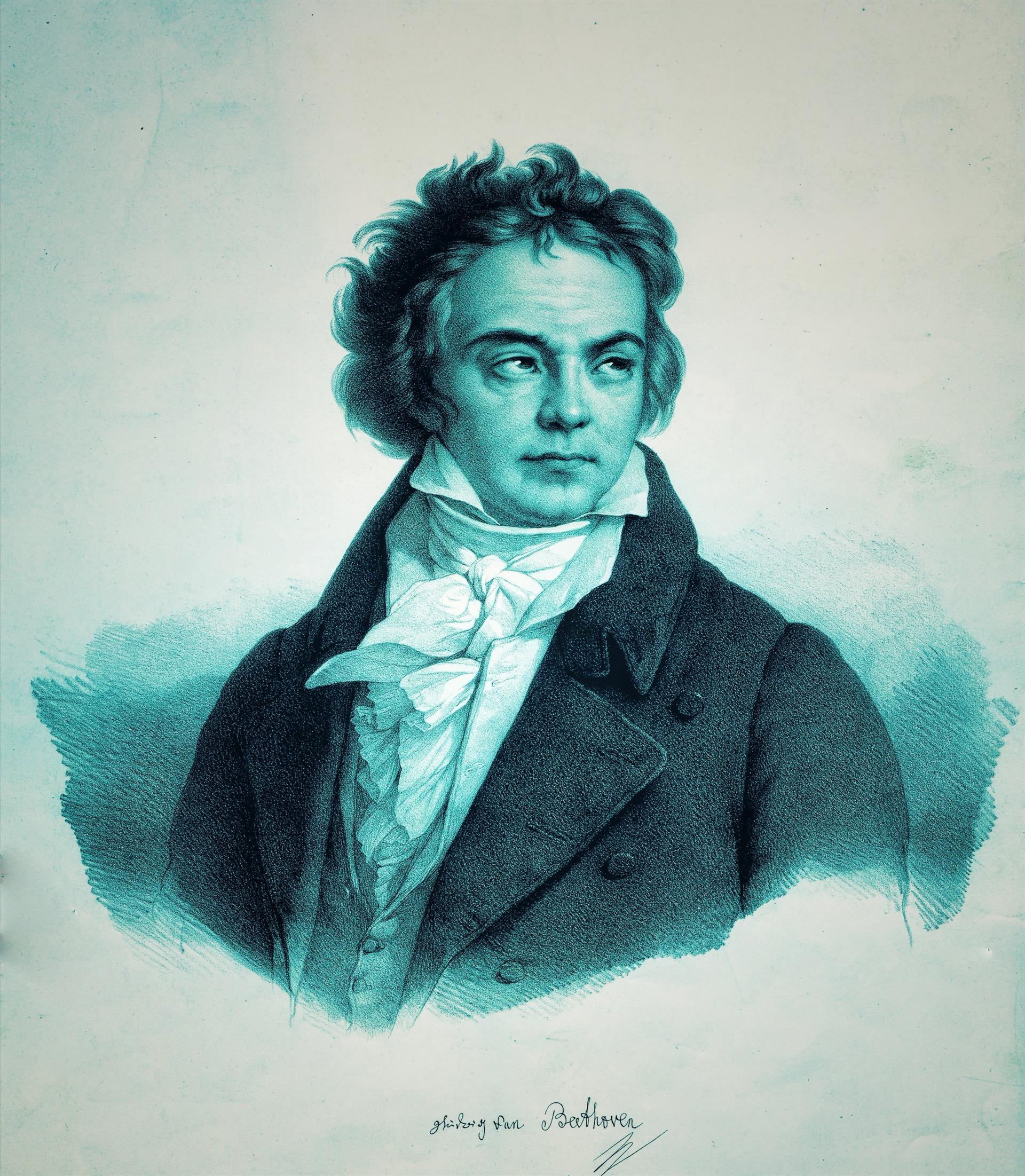 Sd C Beethoven Alta