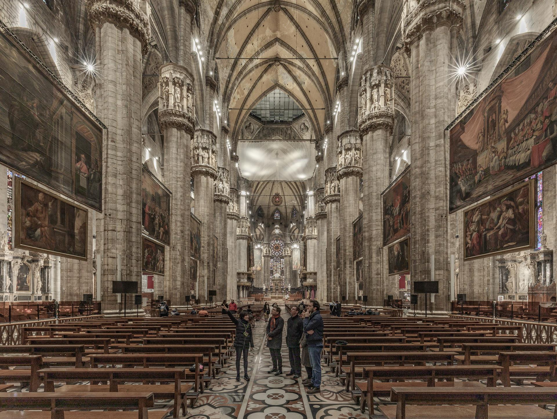 FS 2018 Dec19 Cathedral Stagedtour 02