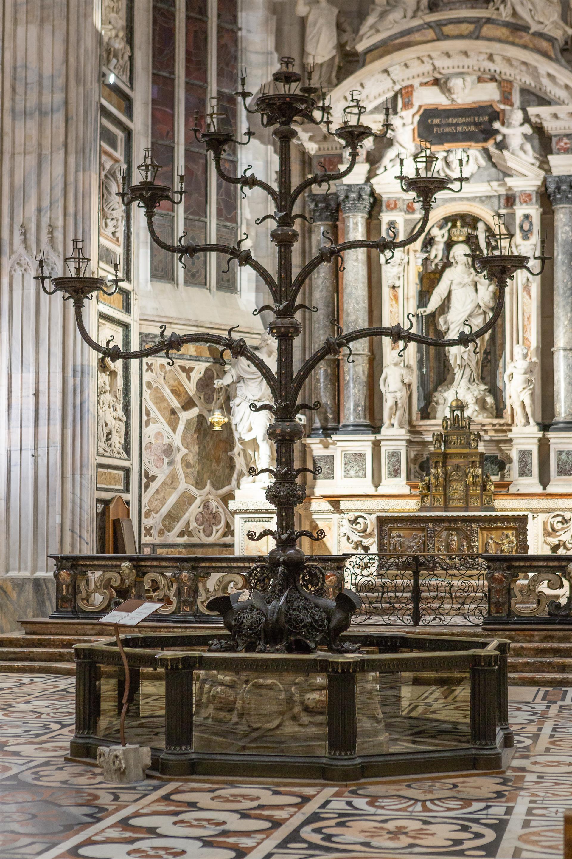 FS 2018 Duomo Views Cattedrale 13