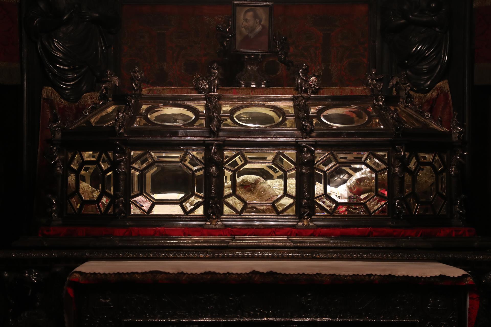 Duomo86