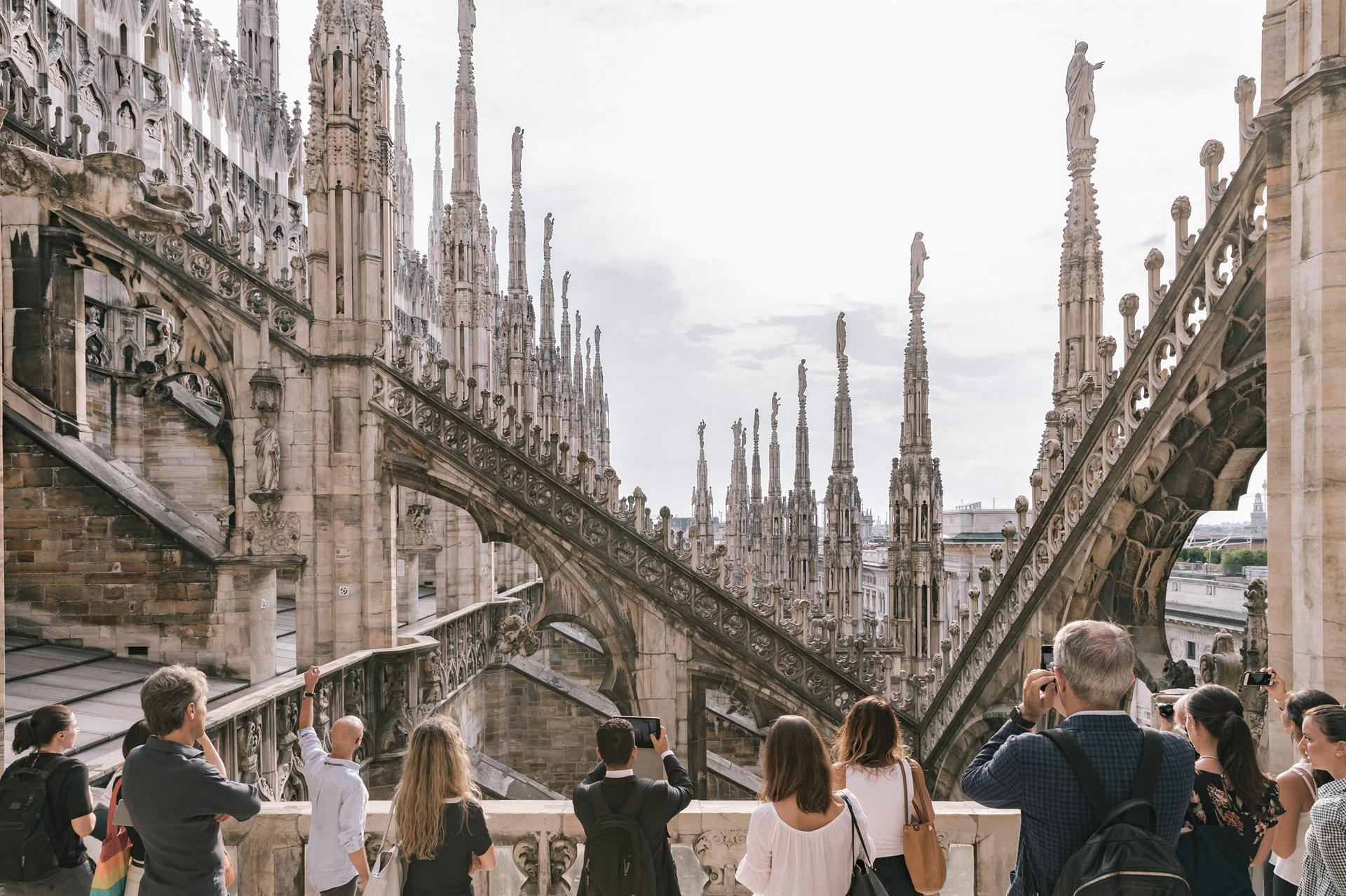 FS 2018 1207 Duomo Events 09