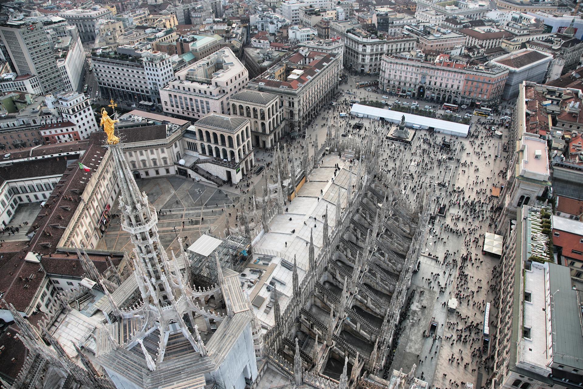 Duomo17