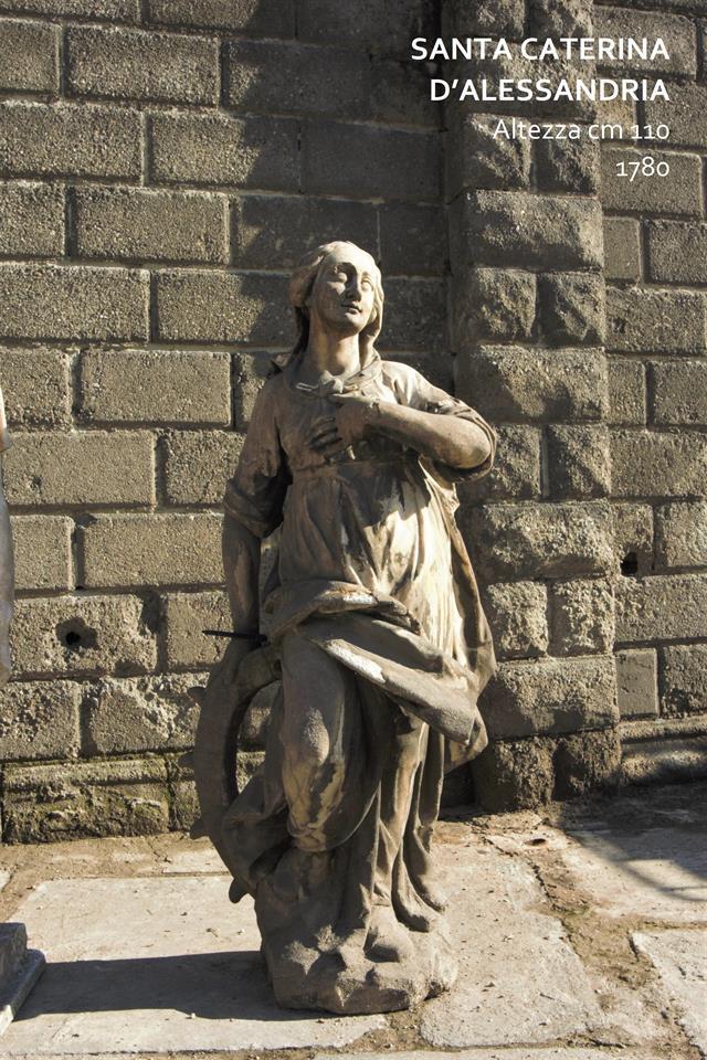 Santa Caterina Dida
