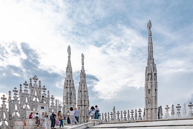 FS 2018 1207 Duomo Events 16