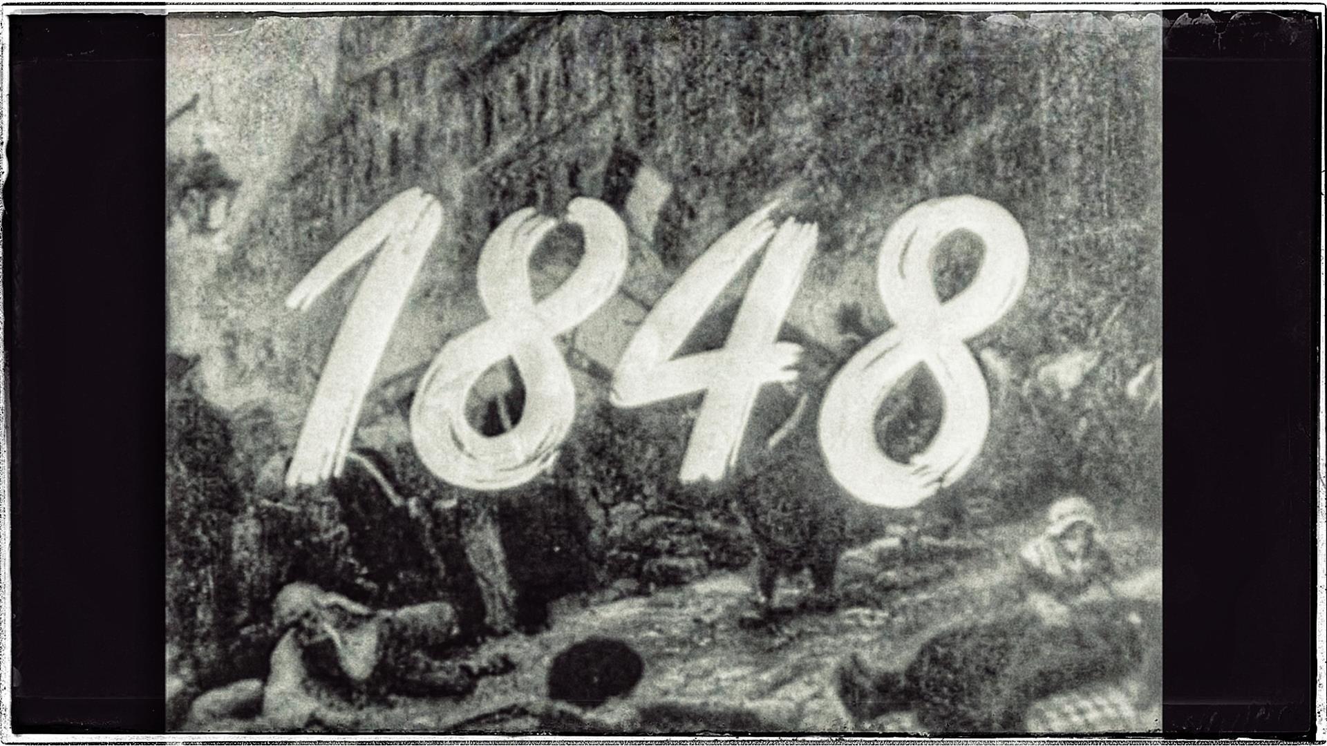 1848 01
