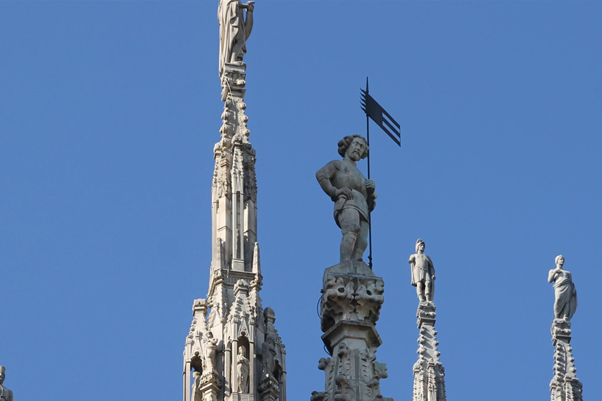 FS 2018 Dec30 Duomo Piazza 05 Copia