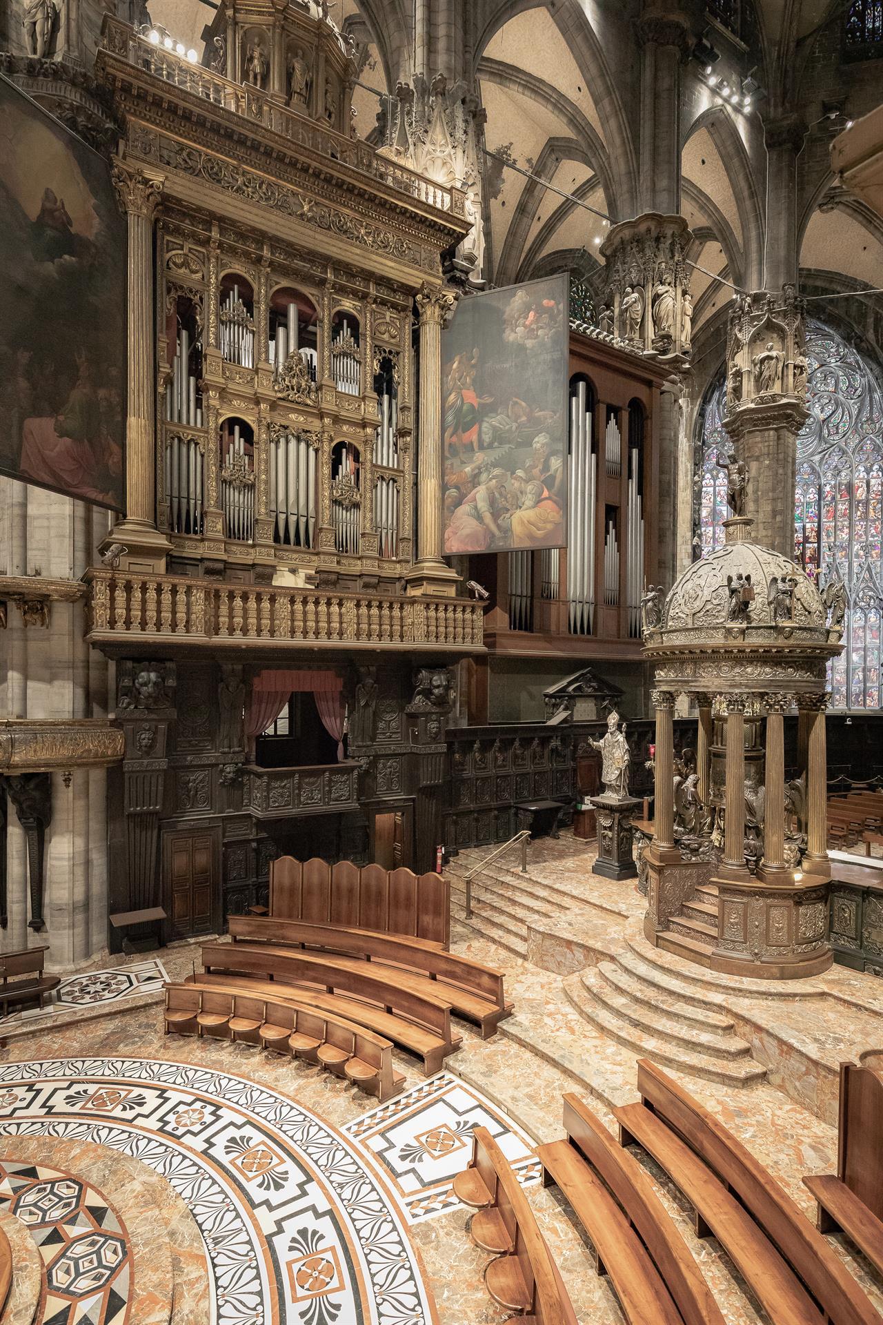 FS 2018 Duomo Views Cattedrale 03
